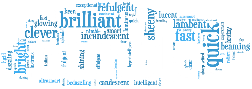 word art tagcloud
